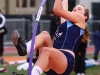 track-and-field-pole-vault