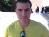 Anthony, 20, astrophysics.