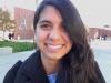 Estefani Alcaraz, 18, mechanical engineering.