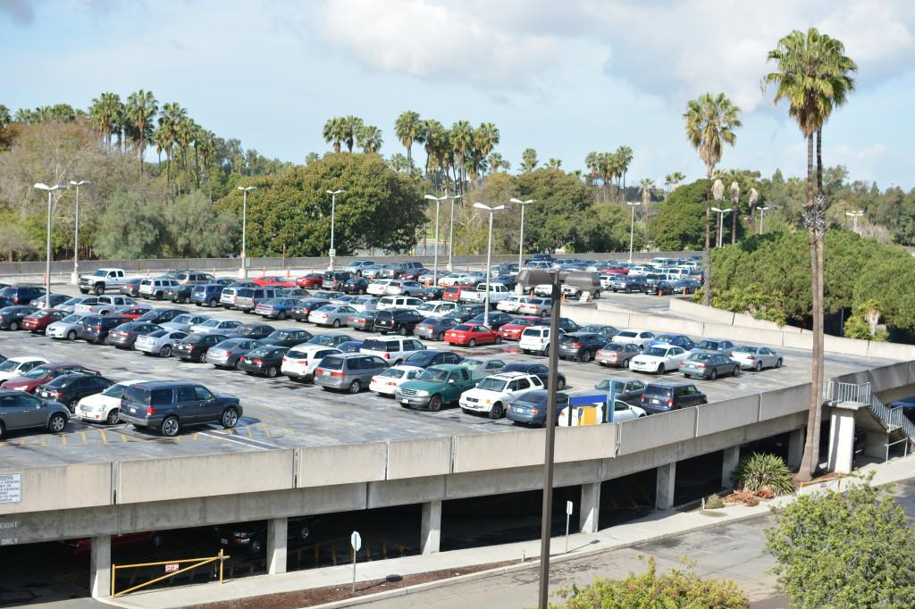 parking problems at universities Everywhere we turn today we are faced with parking problems, from office parks, to retail centers (especially during holiday seasons), mass transit stations, colleges and universities to hospitals and medical centers, wherever we turn parking is at a premium.