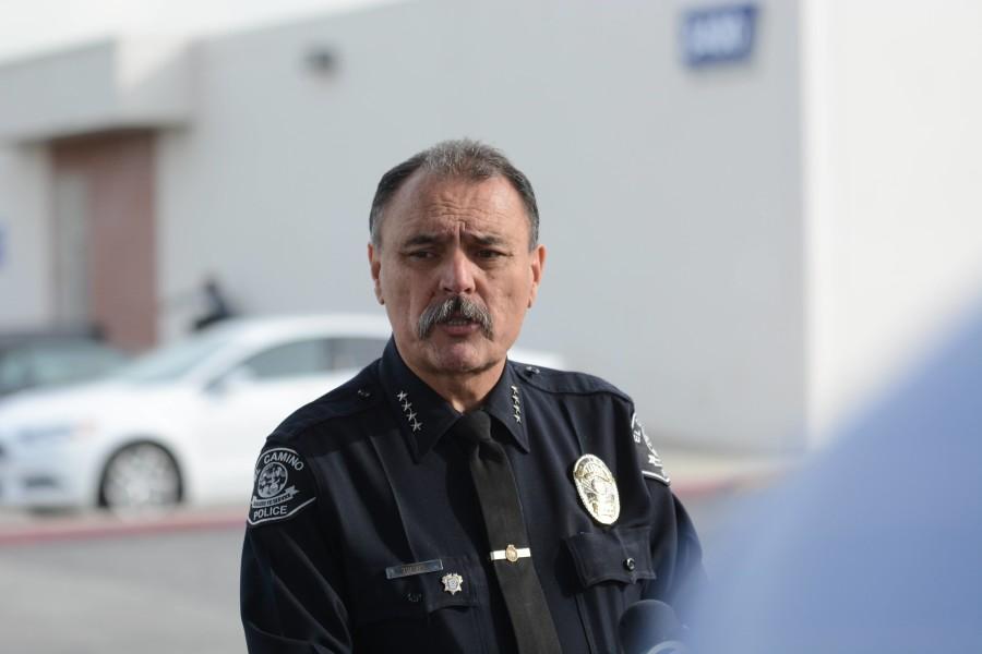 Minimal information being given regarding yesterday's campus shooting