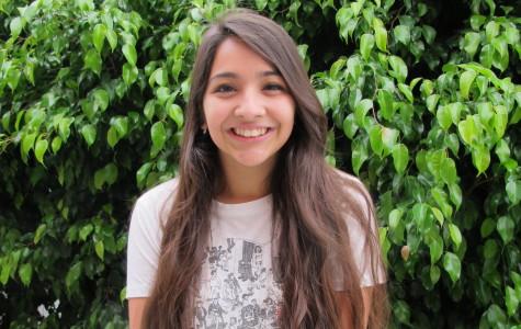 Adriana Vasquez