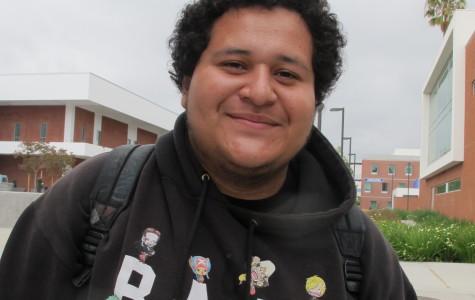 Favio Zelaya