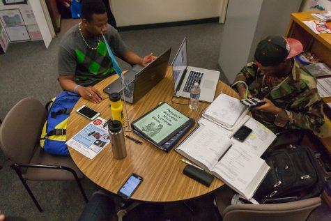 El Camino program has a diverse way of helping students succeed