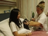 bloodpressure-check