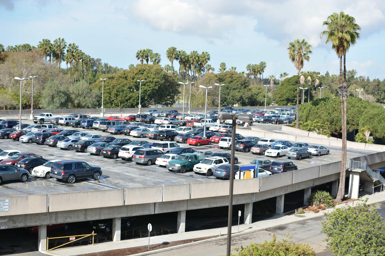 parking problems at college Posts about college parking problems written by rebekah devorak.