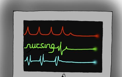 Editorial: Do Not (Not) Resuscitate