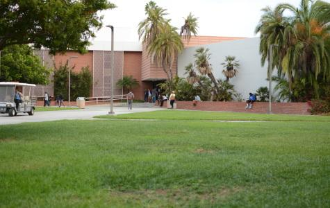 EC student served restraining order after allegedly making death threats