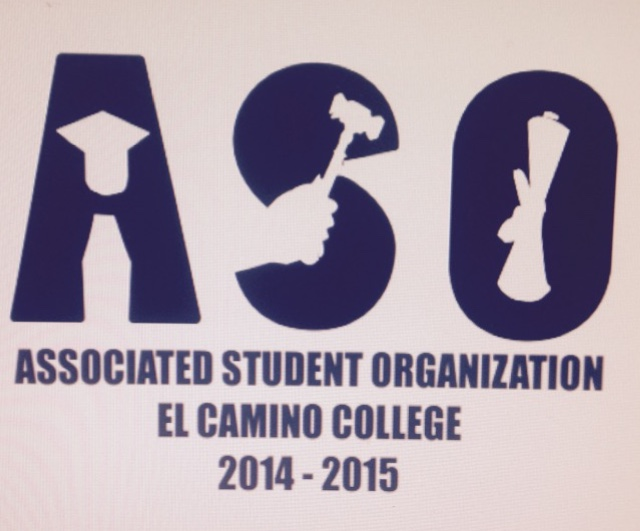 Photo courtesy of the Associated Students Organization