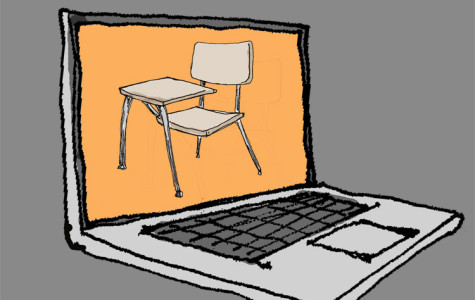 Online classes do more harm than good