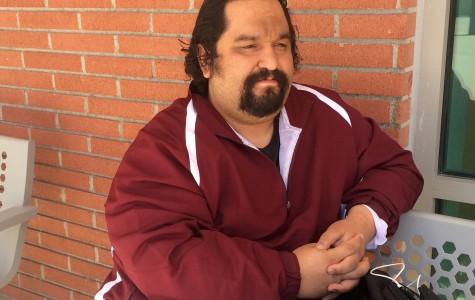 Javier Mejia
