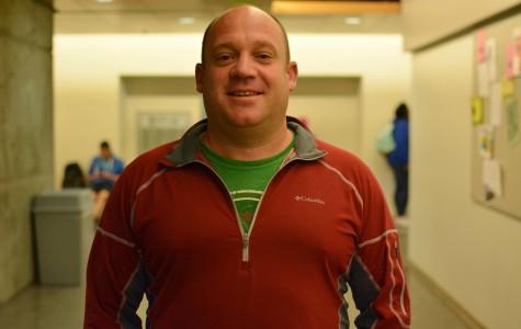 Pete Marcoux