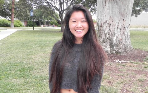 Shelby Morimoto
