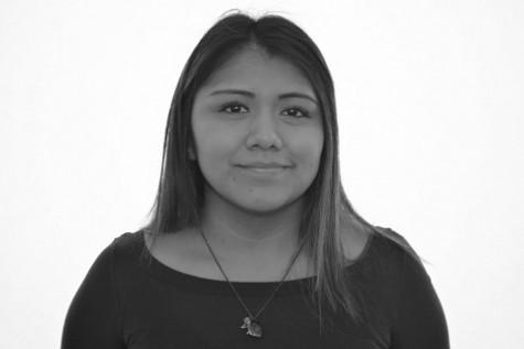Brenda Soriano