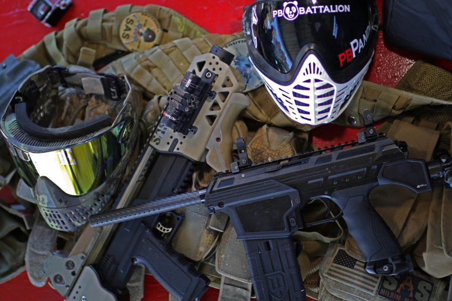 PB Battalion.jpg