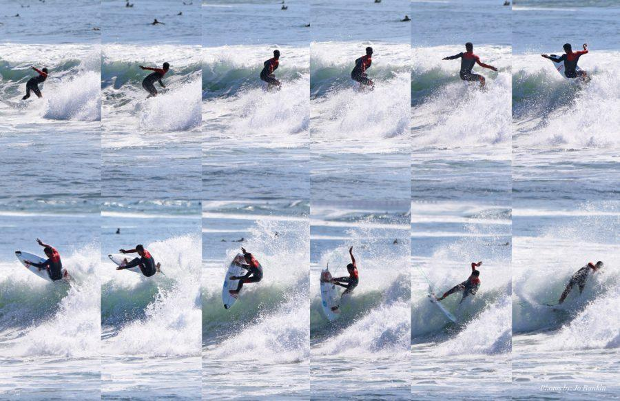 SEQUENCE SHOTS FINAL