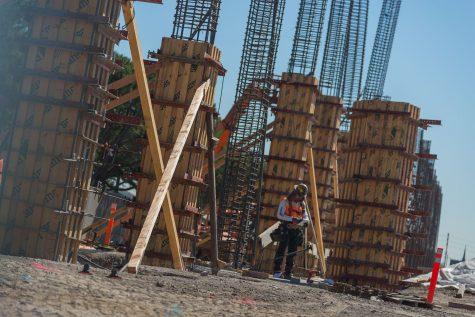 construction_lot_c_el_camino_elena_perez -7.jpg