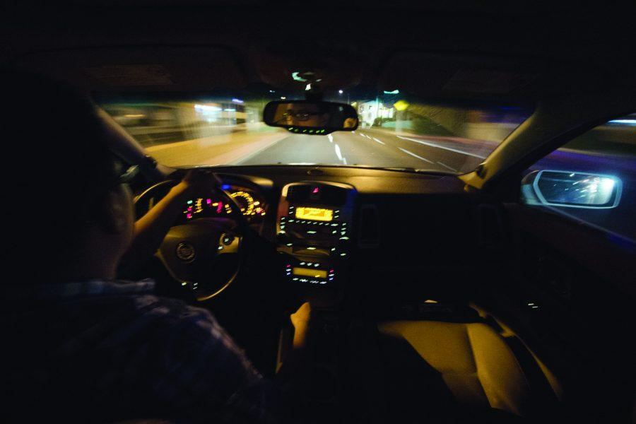 race driver_20.jpg