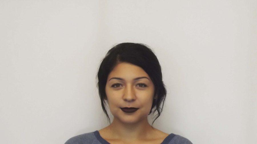 Serina Torres