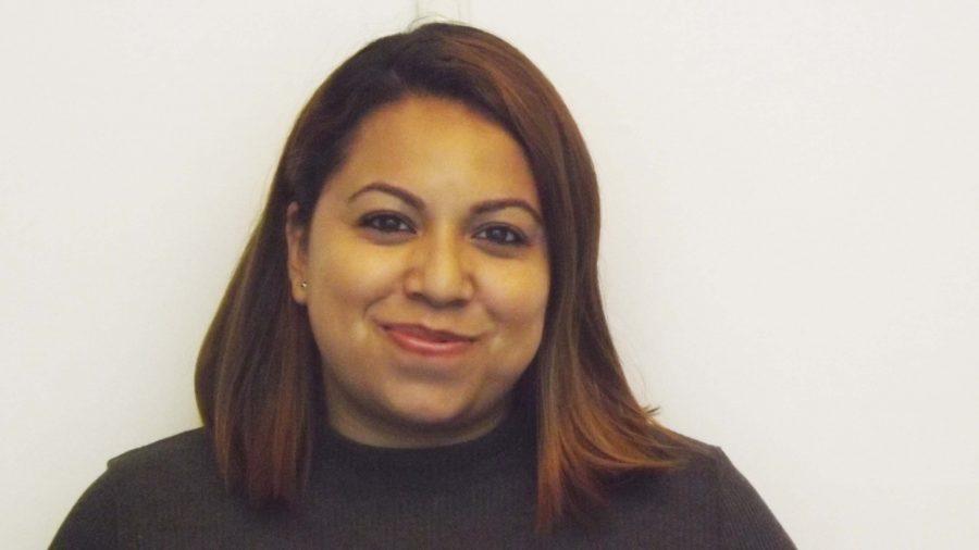 Estrella Ramos