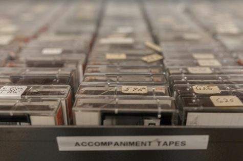 Tapes_at_EC_library.jpg