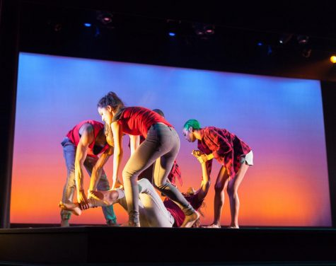 fall advance dance concert-2012.jpg