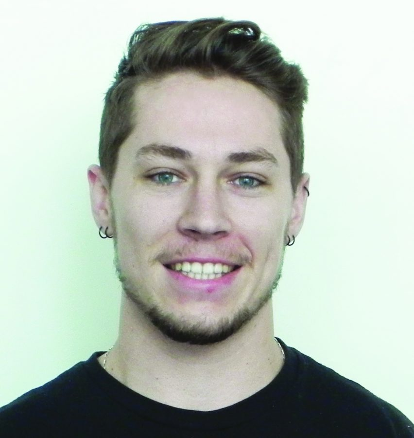 Ryan Guitare