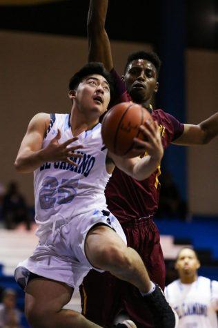 ECmnsbasketball (1 of 16).jpg