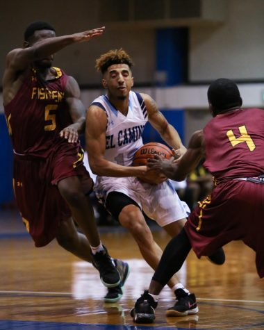ECmnsbasketball (6 of 16).jpg