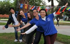 Statewide event helps students find value in traditions of international cultures