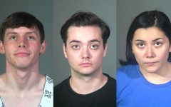 Former EC Students involved in drive-by paintball shooting sentenced to prison