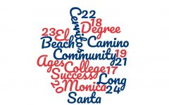 Age Diversity varies on college campuses