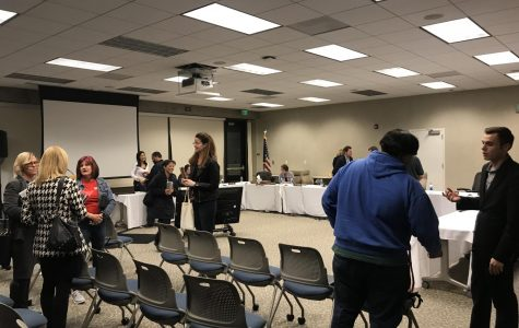Student government handed $450,000-plus budget