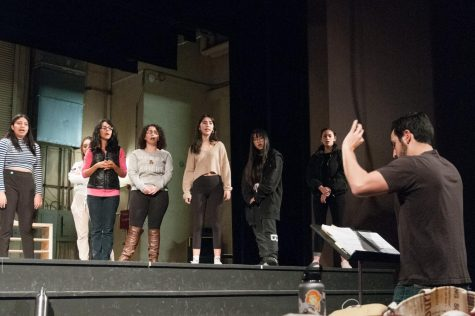 rehearsal_in_the_heights-5.jpg