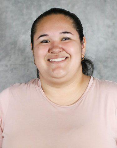 Giselle Morales