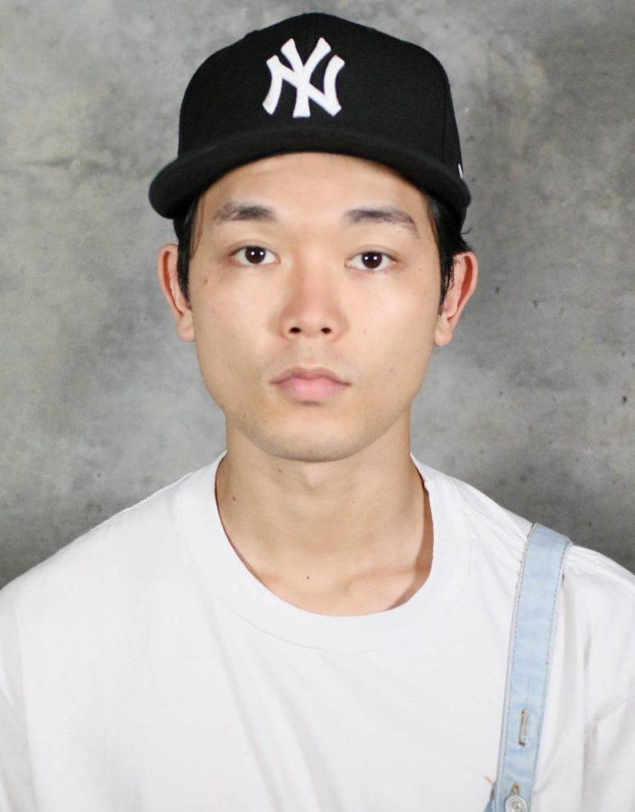 Keiji Shiraki