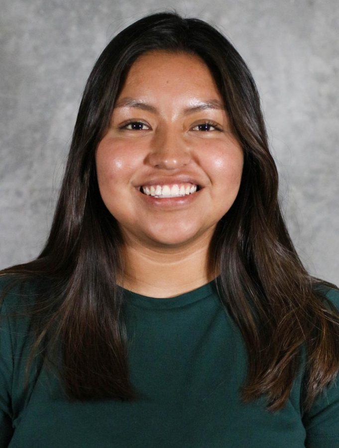 Roseana Martinez