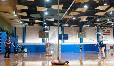badminton_2019_03_15_elena_perez-12.jpg