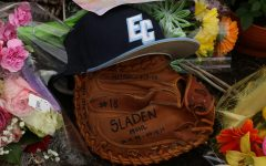 EC baseball player remembered as 'one of the kindest individuals you'd meet'