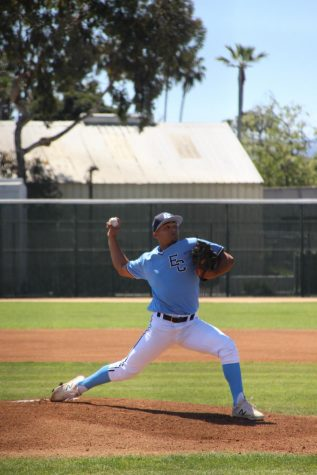Baseball team still hunting for playoffs after win at East L.A.