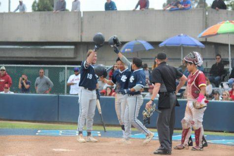 Jerry granillo home run