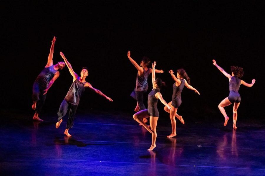 advanced_dance_concert_el_camino_college_elena_perez+-36.jpg