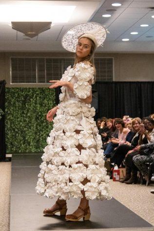fashion_runway_wonderland_elena_perez-10.jpg
