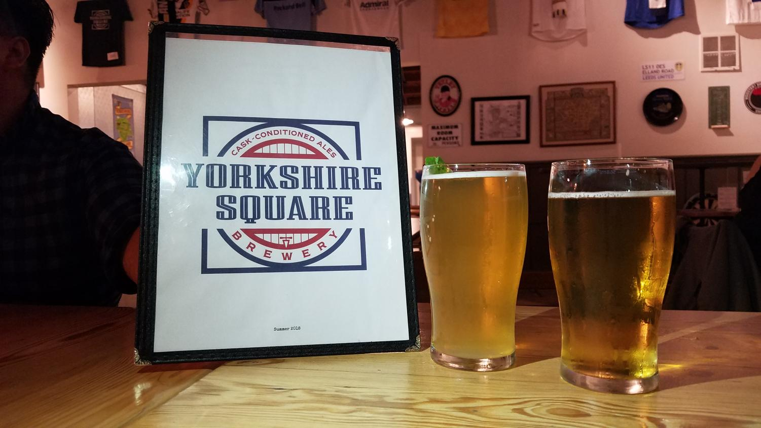 Yorkshire+Square+Brewery+Photo+credit%3A+Amanda+Alvarez