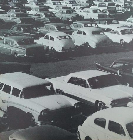 Parking Problems (1966)