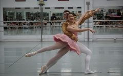 South Bay Ballet set to perform 'The Nutcracker' for the 25th consecutive year