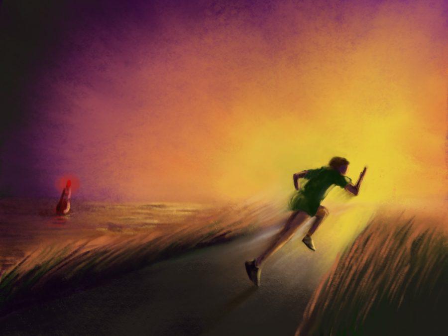 Illustration+by+Lauren+Hadnot+%2F+Warrior+Life