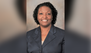 New President and Superintendent of El Camino College, Brenda Thames./ Photo courtesy of El Camino College